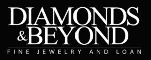 diamonds&Beyond