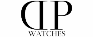 DP Watches