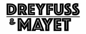 Dreyfuss Mayet SA