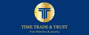 Time Trade & Trust