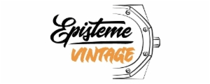 Episteme Vintage