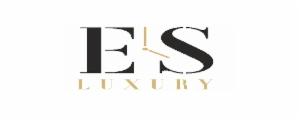 ES Luxury Watches