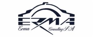 Erma Consulting SA