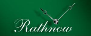 Rathnow Exklusive Uhren