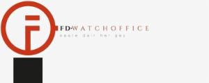 FDWatchOffice
