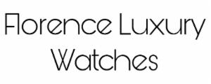 FLORENCE LUXURY WATCHES