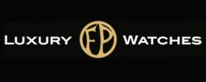 F.P. LUXURY S.R.L.