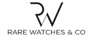 Rare Watches & Co