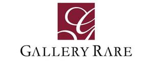 Gallery Rare Ltd.