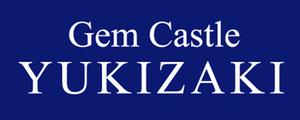Gem Castle YUKIZAKI Co.,Ltd.