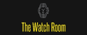 The Watch Room