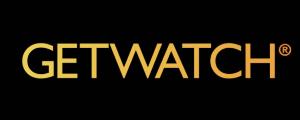 Getwatch Srl