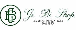 Gioielleria Gi. Bi. Shop