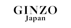 Ginzo Co.