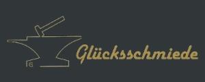 """T&N """"Glücksschmiede"""" GmbH"""