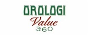 Orologi360