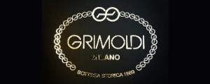 GRIMOLDI SRL