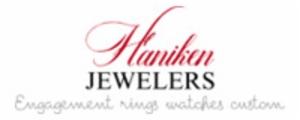 Haniken Jewelers