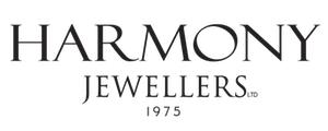 Harmony Jewellers