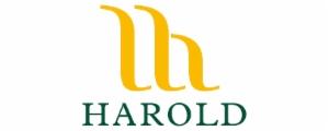 HAROLD W. SA