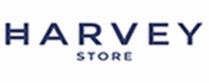 HarveyStore DE