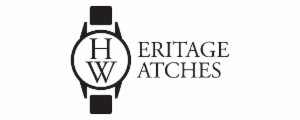 Heritage Watches Ltd