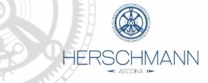 Herschmann Ascona
