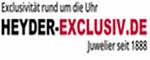 Heyder-Exclusiv e.K.