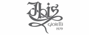 IBIS GIOIELLI