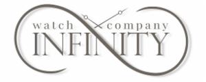 Infinity Watch Company Sp.z.o.o.