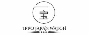 IPPO JAPAN WATCH