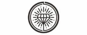 Irvine Gold Mine, Inc.