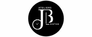 Atelier Jb Louise