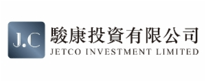 JETCO Investment Limited