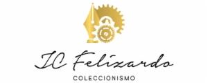 JC Felizardo Coleccionismo Unipessoal, Lda