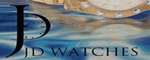 JD Watches
