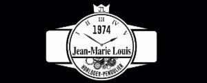 Liège Vintage Watches