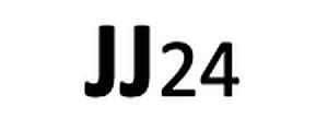 JJ24 Timepieces Ltd.