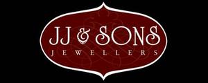 JJ & SONS LLC