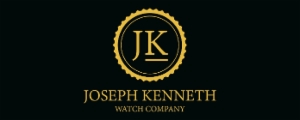 Joseph Kennewth Watch Company Ltd