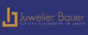 Juwelier Bauer KG
