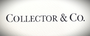Collector & Co.