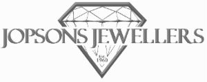 Jopsons Jewellers