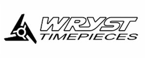 Wryst Timepieces