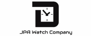 JPA Watch Company Ltd