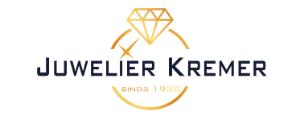 Juwelier Kremer Veendam