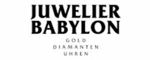 Juwelier Babylon