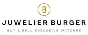 Juwelier Burger