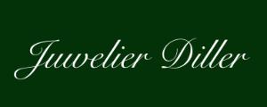 Juwelier Diller