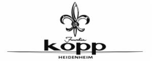 Juwelier Kopp